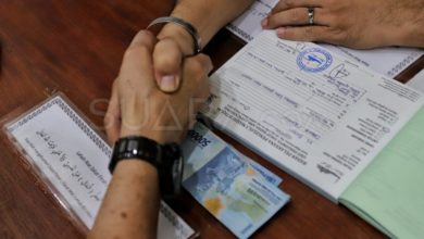 Photo of Pemerintah Tetapkan Jumlah Zakat di Provinsi Jambi, Berikut Besaran Untuk Masing-Masing Kabupaten/Kota