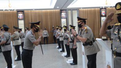 Photo of 3 Perwira Tinggi Polri Dapat Kenaikan Pangkat Jadi Komjen
