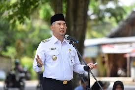 Photo of Dapat Bantuan Singapura, Pemkot Jambi Bakal Tes Sendiri Uji Swabi