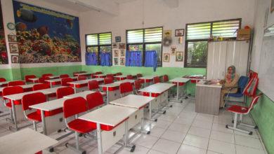 Photo of Pemkot Jambi Perpanjang Belajar di Rumah Hingga 6 Juni 2020