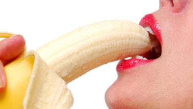 Photo of Suka Oral Seks? Hati Hati, Ada Penyakit Yang Mengintai