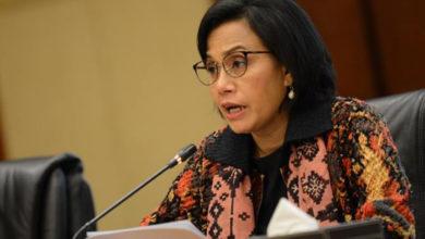 Photo of Sri Mulyani : Kurang Bayar DBH ke DKI Jakarta Sudah Dibayarkan Rp 2,6 Trilyun