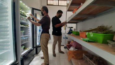 Photo of Gaya Belanja New Normal di Angso Duo Online