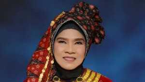 Photo of Dugaan Korupsi Proyek Paket 16 Tebo, Dirut PT ADP Maimaznah Penuhi Panggilan Polda Jambi