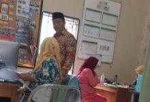 Photo of KPK Tahan Cornelis Buston, Syahbandar, dan Chumaidi Zaidi