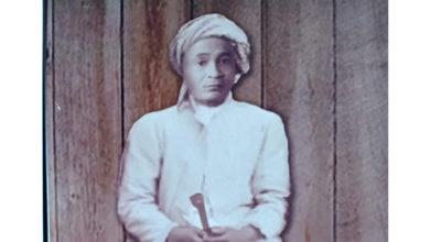 Photo of LBH RUDAL Desak Pemerintah Angkat Raden Mattaher Jadi Pahlawan Nasional