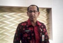 Photo of Johansyah : Mulai 1 Juli Tes Swab Bisa Dilakukan di Jambi