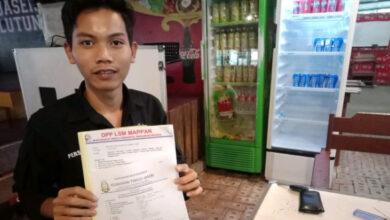 Photo of Tidak Isi 4 Rute Perintis, DAMRI Dilaporkan Ke Kejati Jambi