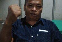 Photo of GKK Sungai Penuh Siap Deklarasi.