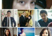 Photo of 7 Pengacara Rupawan di Indonesia Tahun 2020