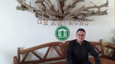 Photo of DPP LPI TIPIKOR PANTAU DUGAAN PENYALAHGUNAAN DANA BLUD RSUD SELURUH INDONESIA