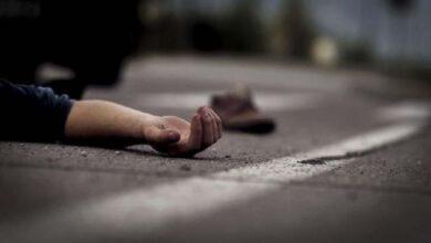 Photo of Hindari Cinta Segitiga! Knalpot Motor Hantam Kepala Pemuda Bekasi