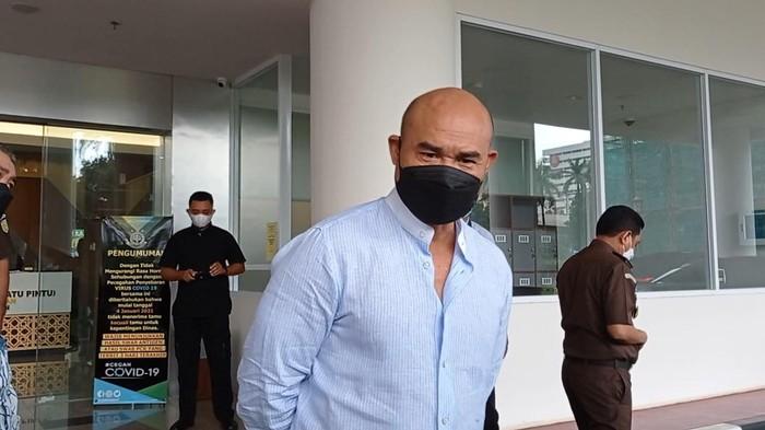 Photo of Gubernur NTT Adakan Pertemuan Dengan Jaksa Agung, Bahas Penting