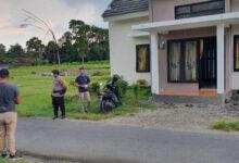 Photo of Terduga Teroris Di Jaringan Jawa Timur Di Angkut Densus 88 Polda Jatim
