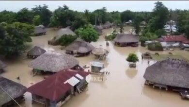 Photo of Banjir Bandang NTT, Masih Banyak Korbam Belum Ditemukan